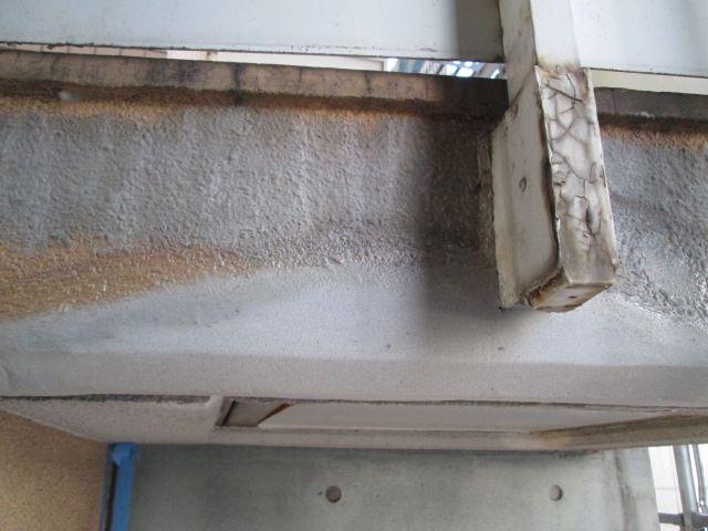 外壁補修完了 (1)_R